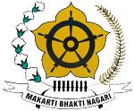 Bidang Litbang PKP2A 1 Bandung